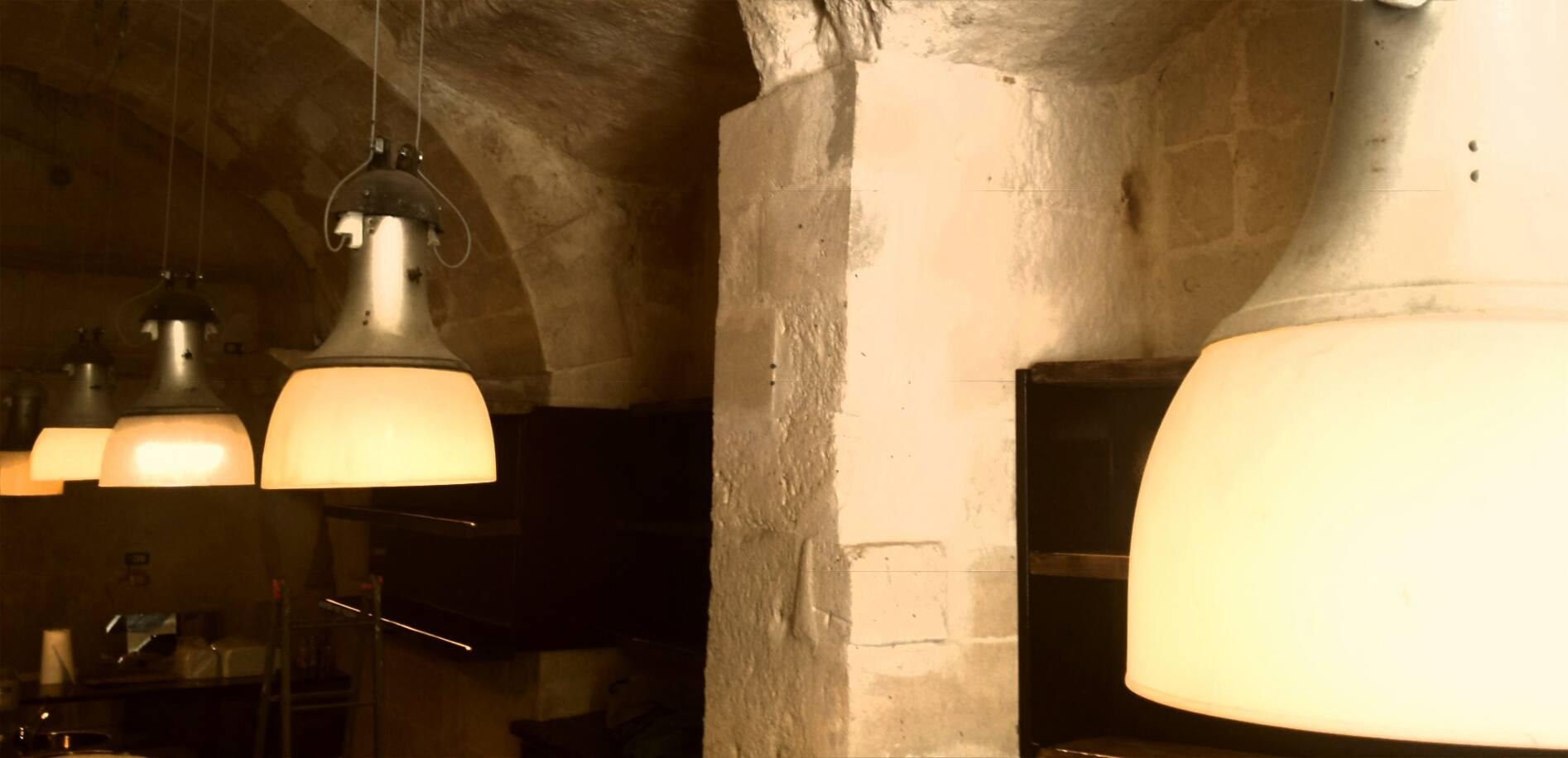 la-lopa-ristorante-pub-aperitivi-stuzzicheria-wine bar-happy-hour-sassi-di-matera-basilicata (19)