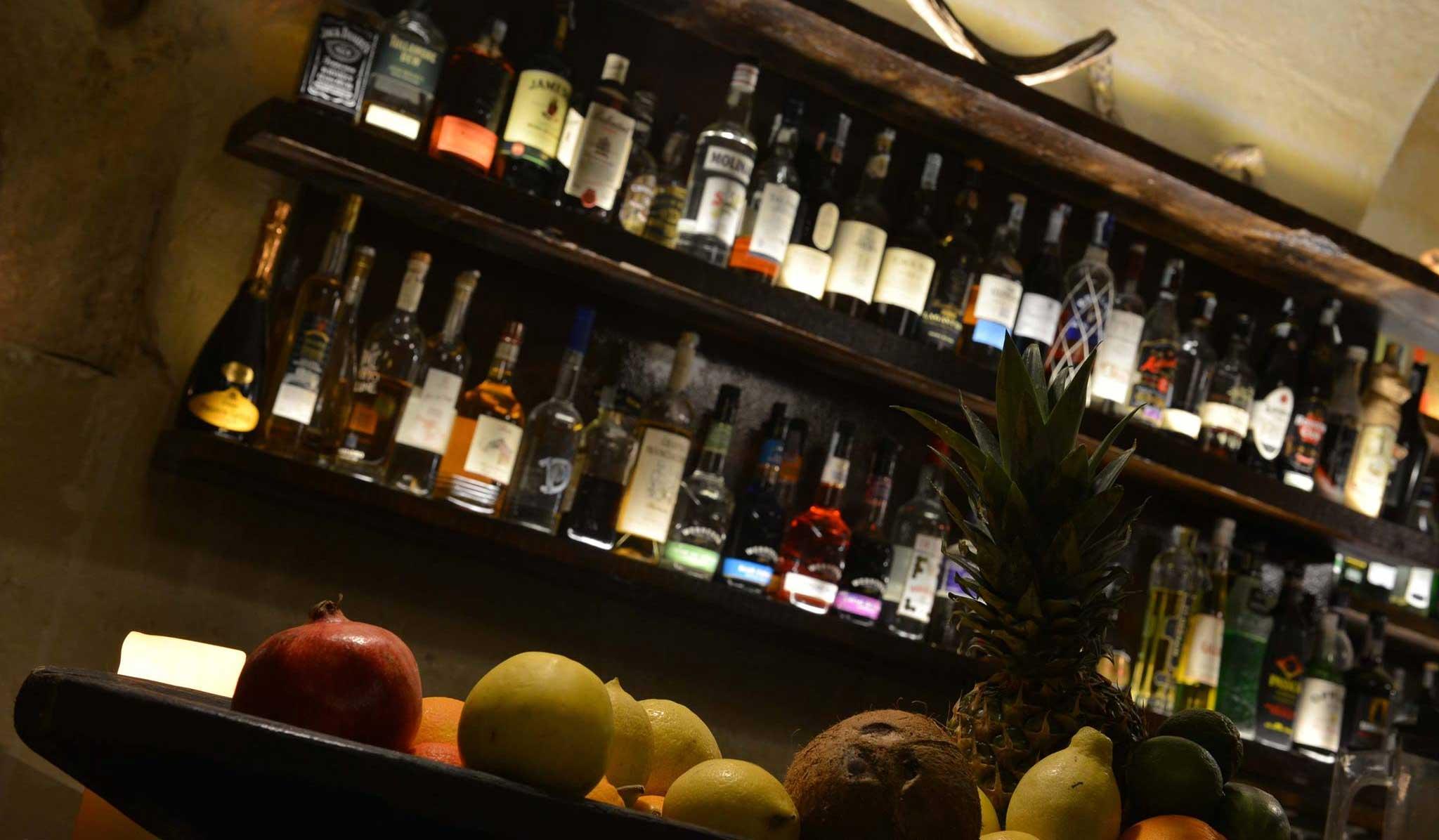 la-lopa-ristorante-pub-aperitivi-stuzzicheria-wine bar-happy-hour-sassi-di-matera-basilicata (23)