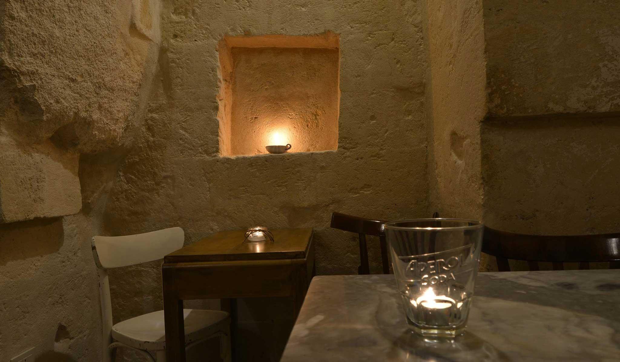 la-lopa-ristorante-pub-aperitivi-stuzzicheria-wine bar-happy-hour-sassi-di-matera-basilicata (29)