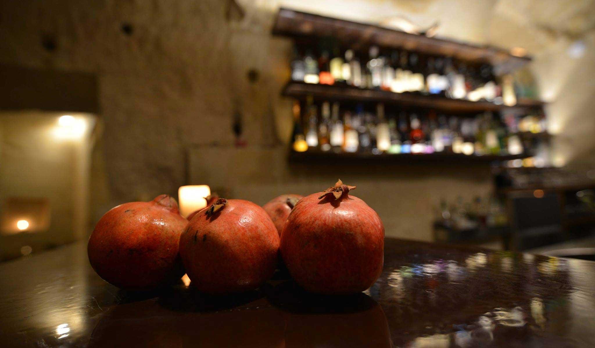 la-lopa-ristorante-pub-aperitivi-stuzzicheria-wine bar-happy-hour-sassi-di-matera-basilicata (5)