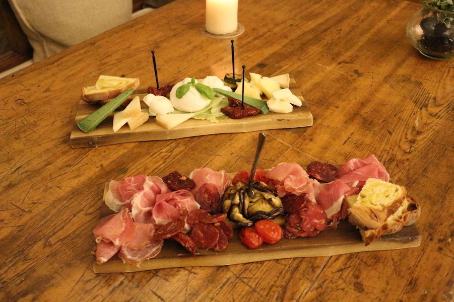 la-lopa-ristorante-pub-aperitivi-stuzzicheria-wine-bar-happy-hour-sassi-di-matera-basilicata22