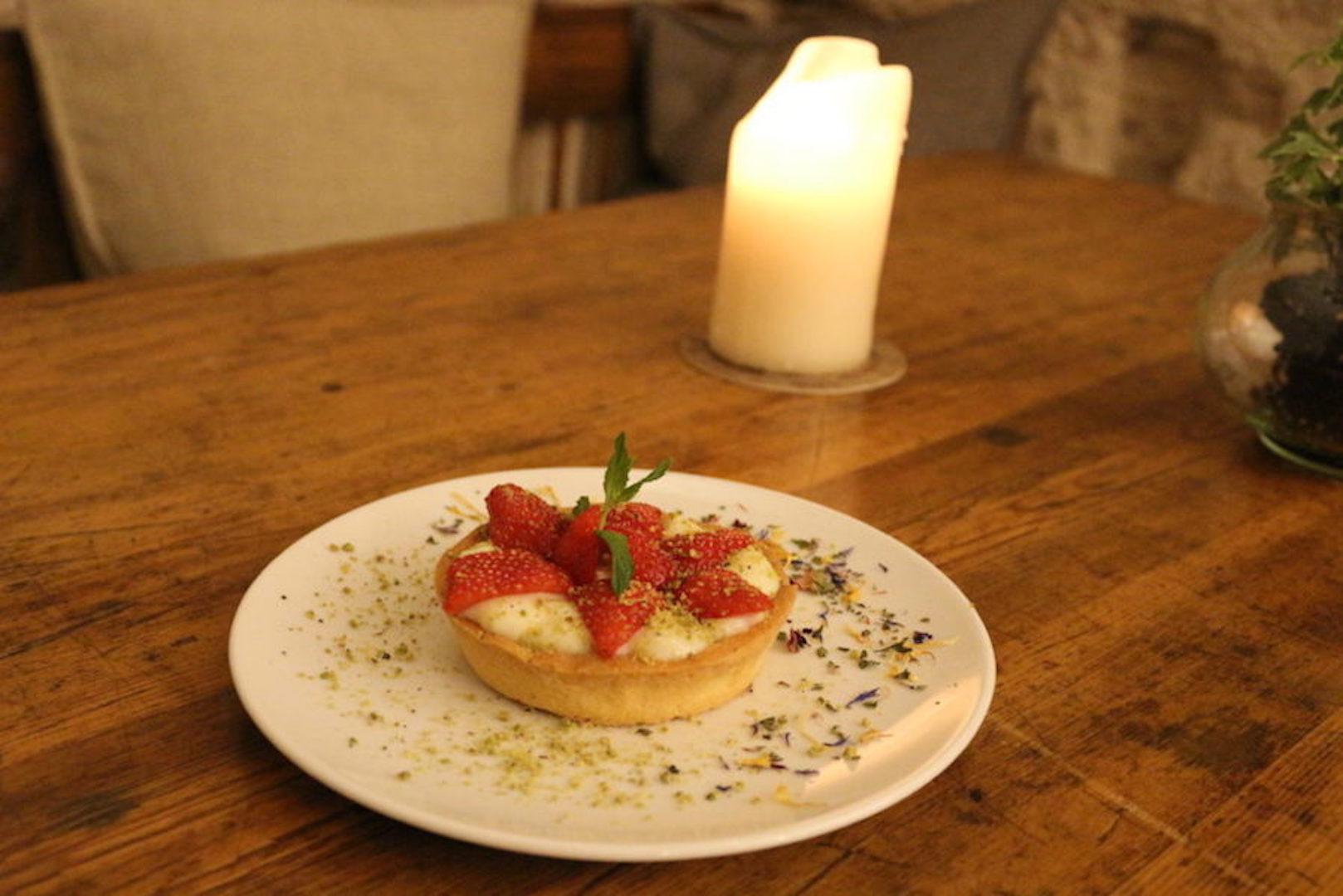 la-lopa-ristorante-pub-aperitivi-stuzzicheria-wine-bar-happy-hour-sassi-di-matera-basilicata4-1024x683
