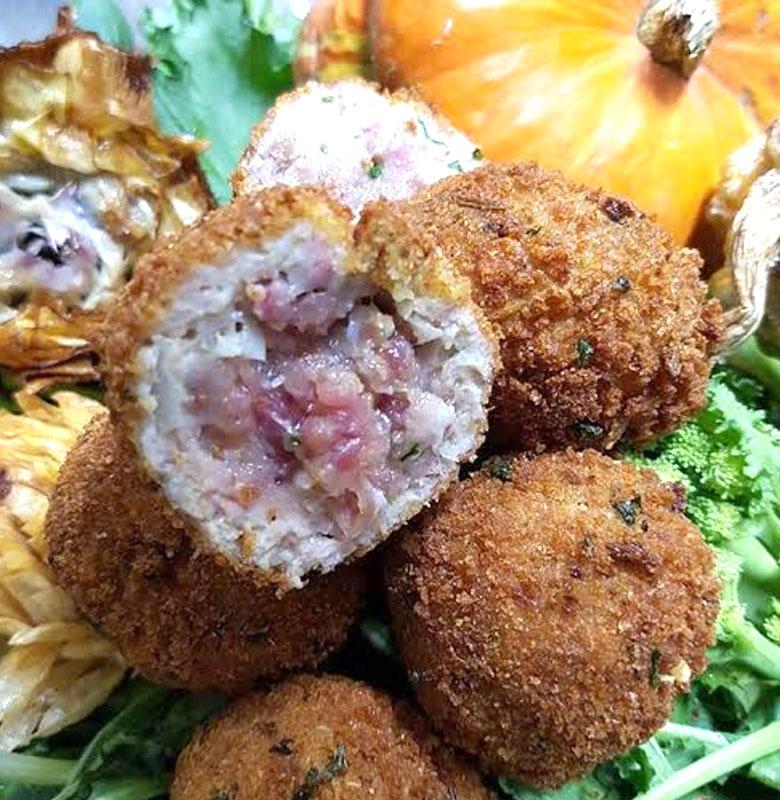 ricette-1-la-lopa-ristorante-pub-aperitivi-stuzzicheria-bar-happy-hour-sassi-di-matera-basilicata