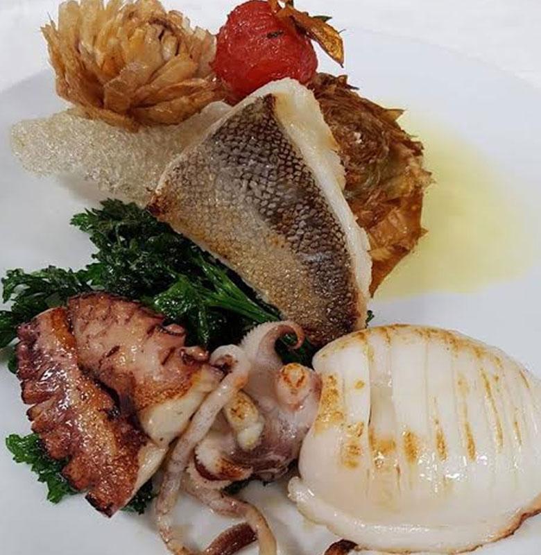 ricette-2-la-lopa-ristorante-pub-aperitivi-stuzzicheria-bar-happy-hour-sassi-di-matera-basilicata