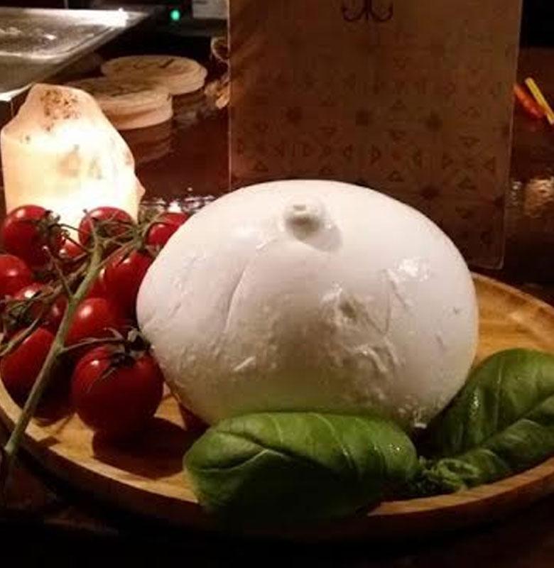 ricette-3-la-lopa-ristorante-pub-aperitivi-stuzzicheria-bar-happy-hour-sassi-di-matera-basilicata