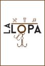 logo-130-1-la-lopa-bar-aperitivi-wine-pub-stuzzicheria-locale-happy-hour-sassi-matera-basilicata