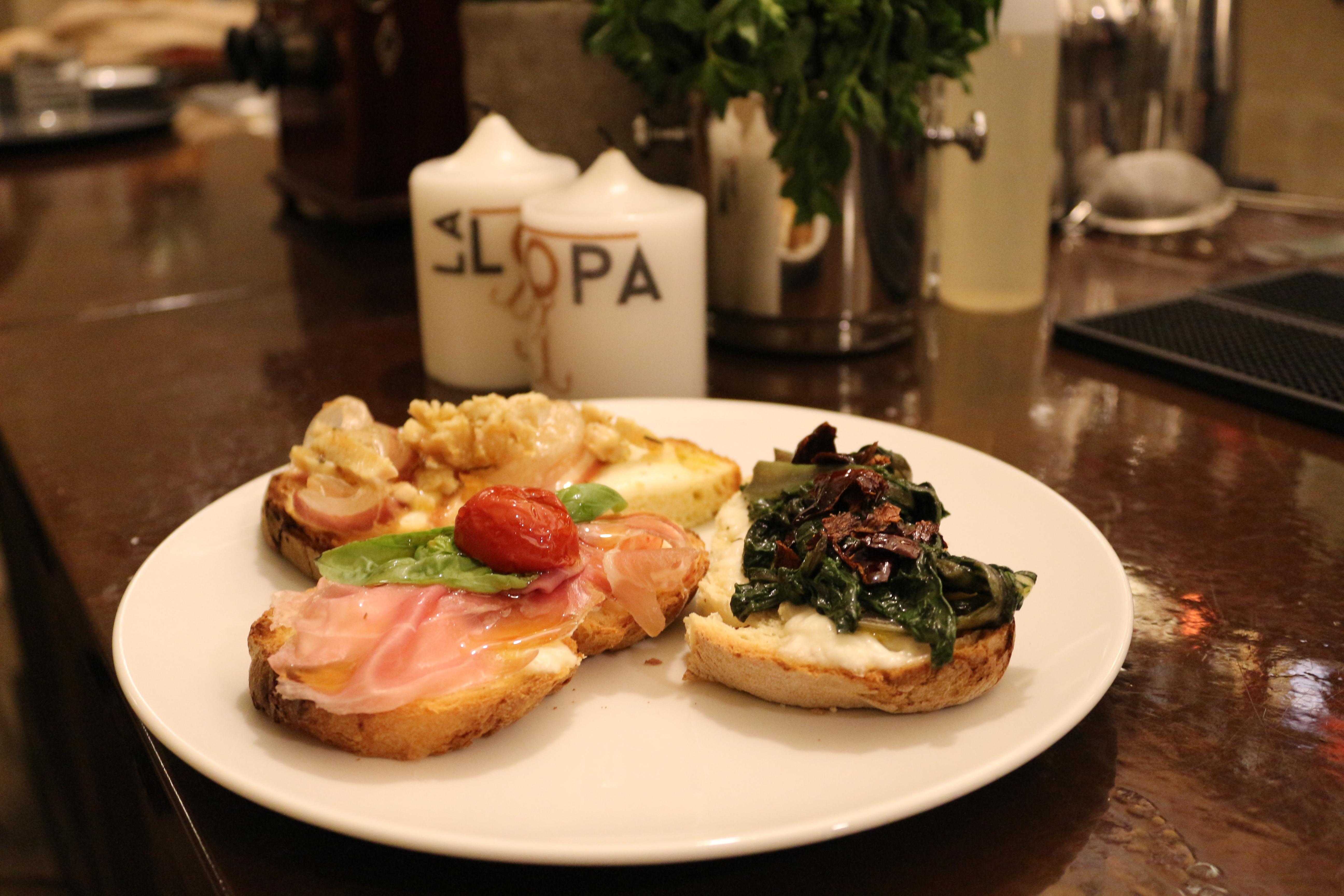 la-lopa-ristorante-pub-aperitivi-stuzzicheria-wine-bar-happy-hour-sassi-di-matera-basilicata43