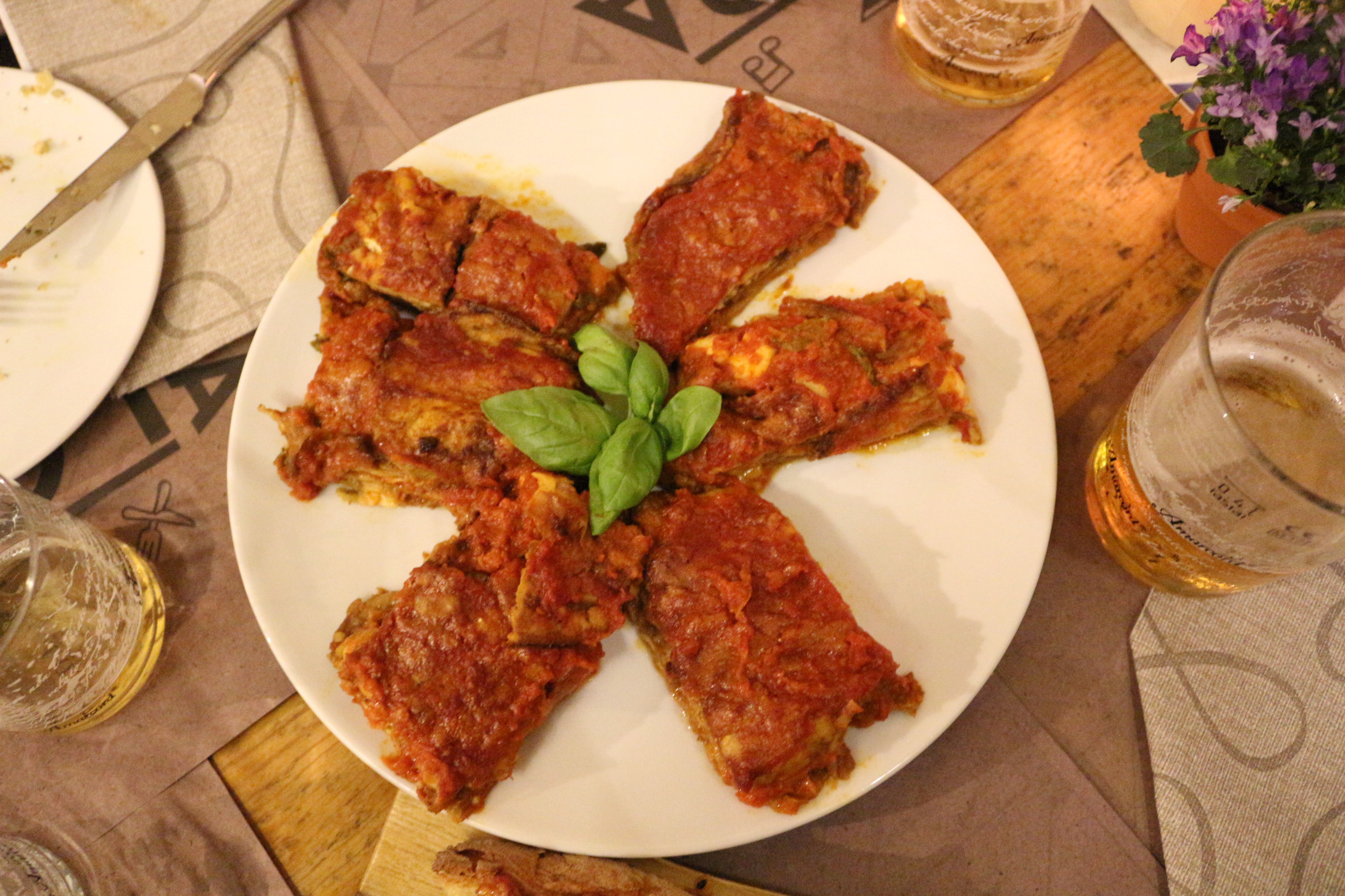 la-lopa-ristorante-pub-aperitivi-stuzzicheria-wine-bar-happy-hour-sassi-di-matera-basilicata434
