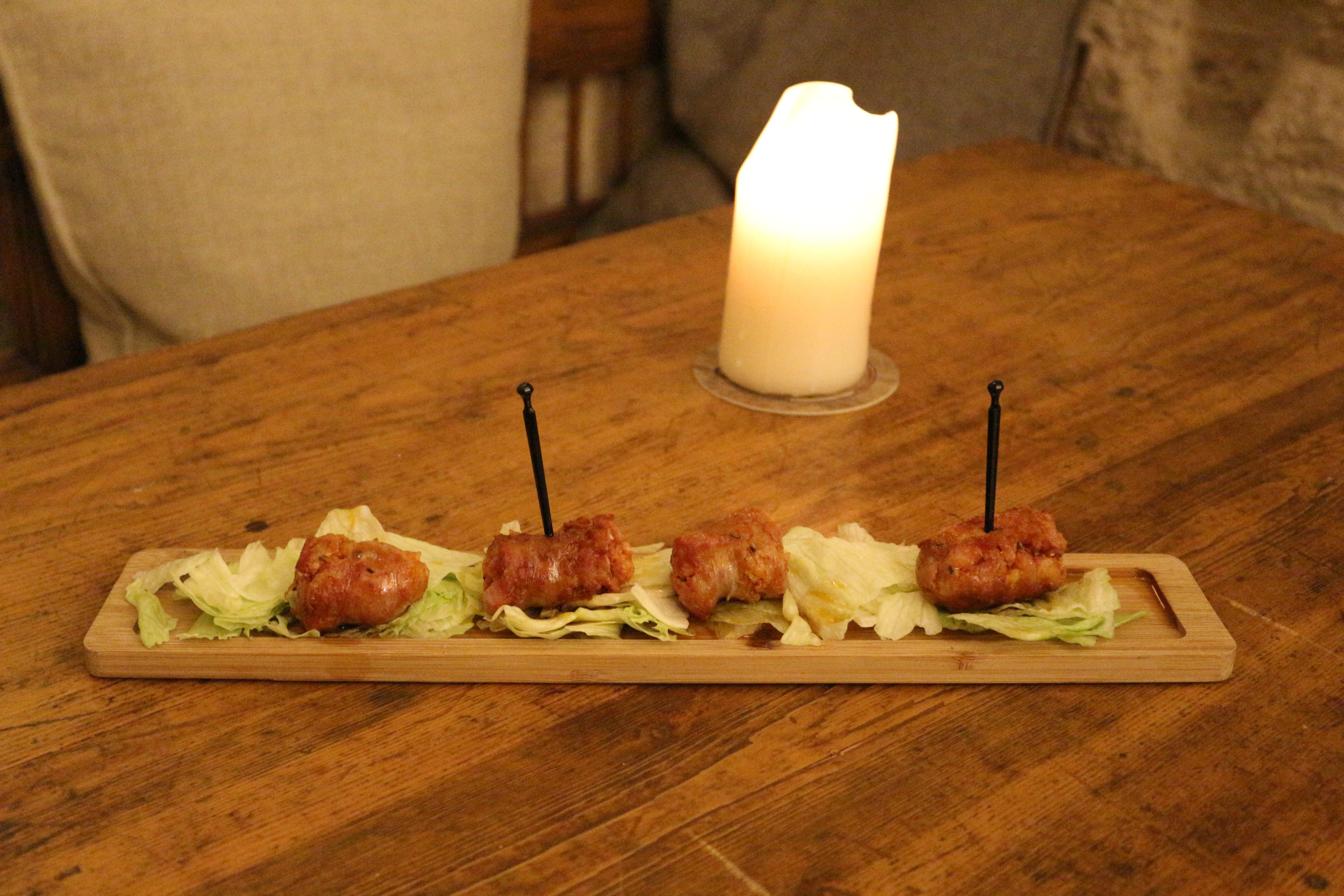 la-lopa-ristorante-pub-aperitivi-stuzzicheria-wine-bar-happy-hour-sassi-di-matera-basilicata67