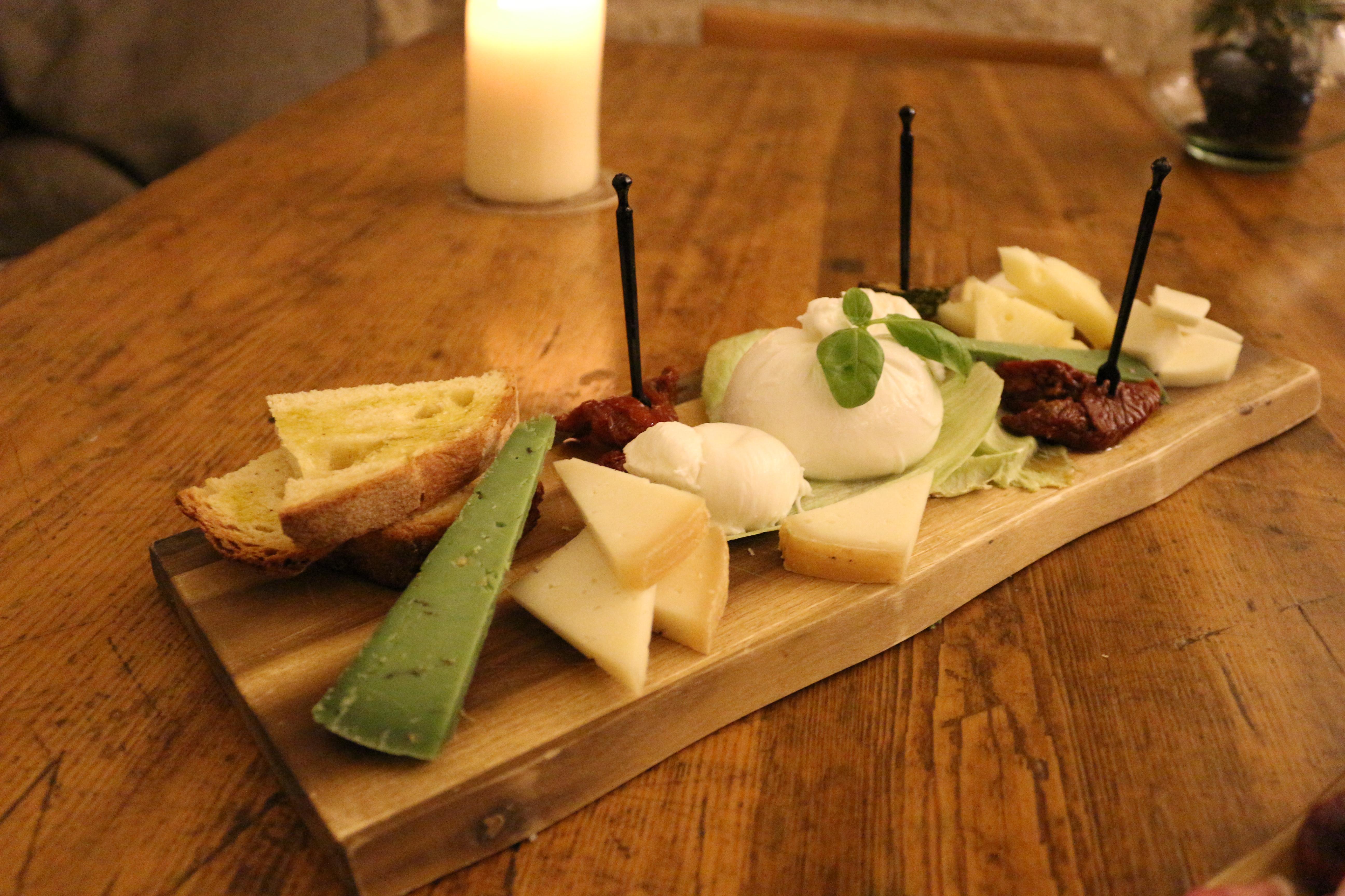 la-lopa-ristorante-pub-aperitivi-stuzzicheria-wine-bar-happy-hour-sassi-di-matera-basilicata77
