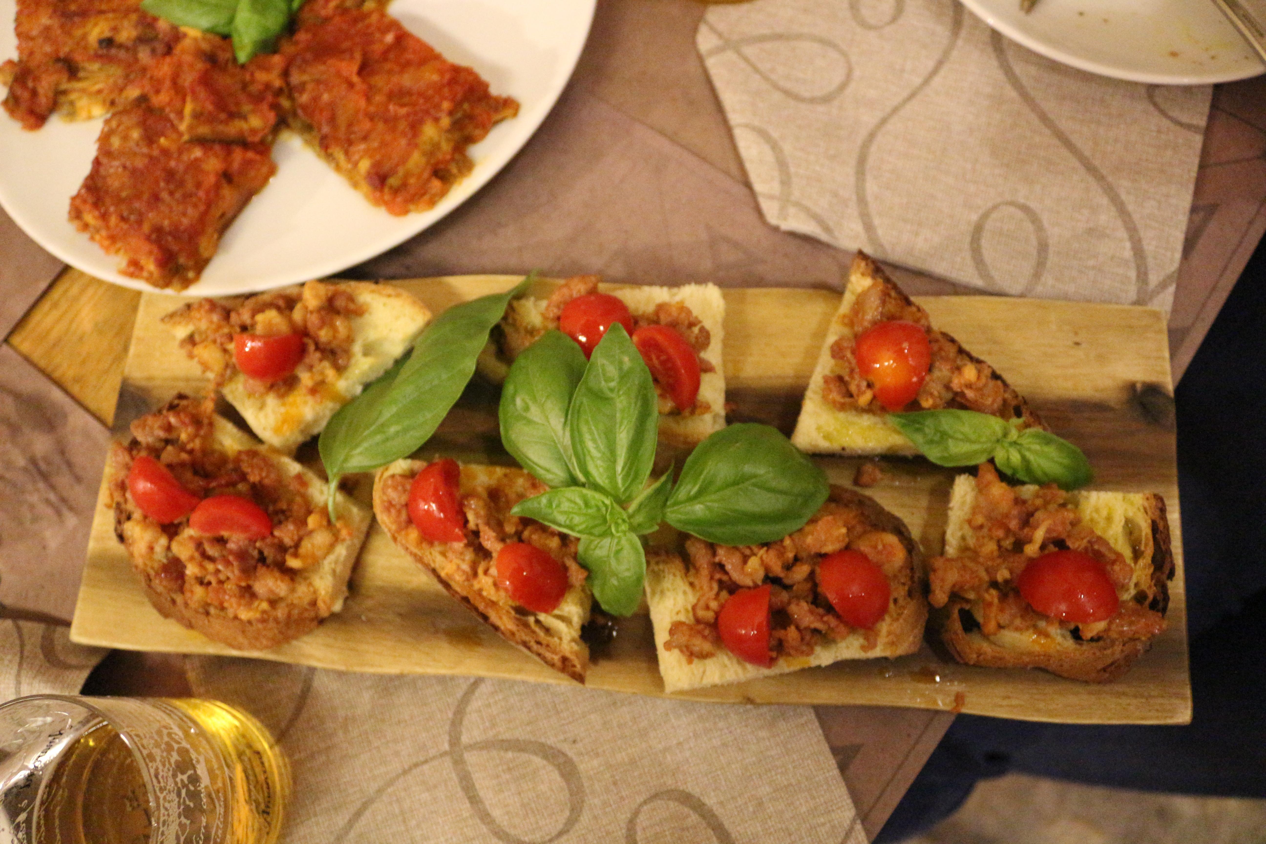 la-lopa-ristorante-pub-aperitivi-stuzzicheria-wine-bar-happy-hour-sassi-di-matera-basilicata87