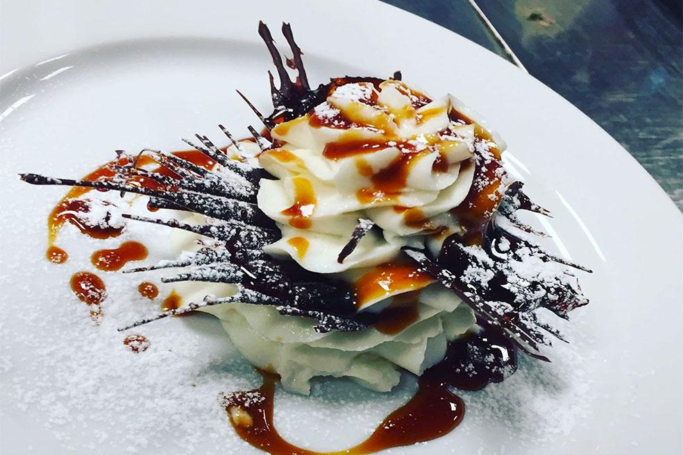 dessert-la-lopa-ristorante-pub-aperitivi-stuzzicheria-bar-happy-hour-sassi-di-matera-basilicata