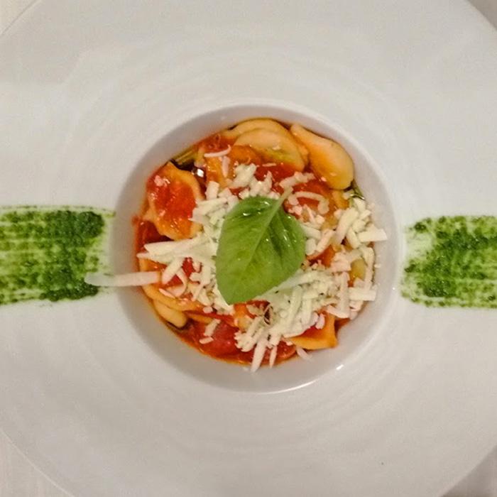 piatto-1-la-lopa-ristorante-sassi-di-matera