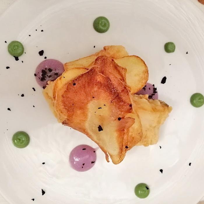 piatto-2-la-lopa-ristorante-sassi-di-matera