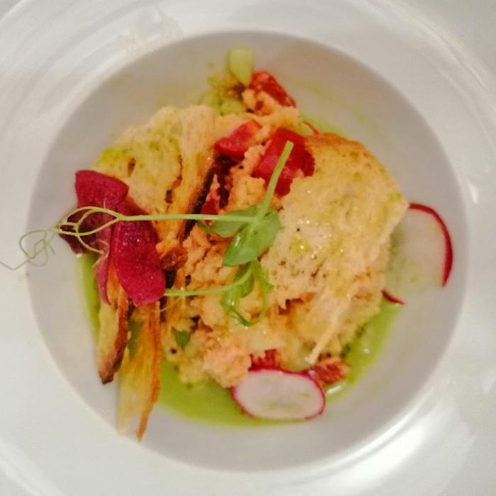 piatto-3-la-lopa-ristorante-sassi-di-matera
