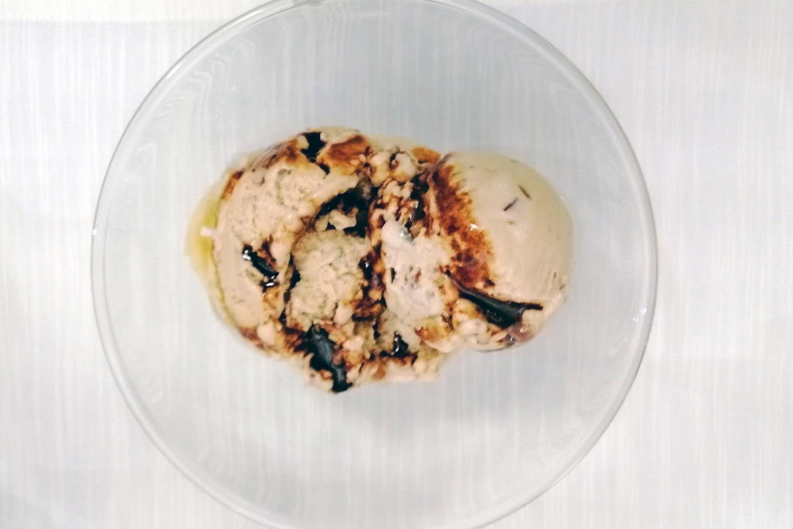 piatto-4-la-lopa-ristorante-sassi-di-matera