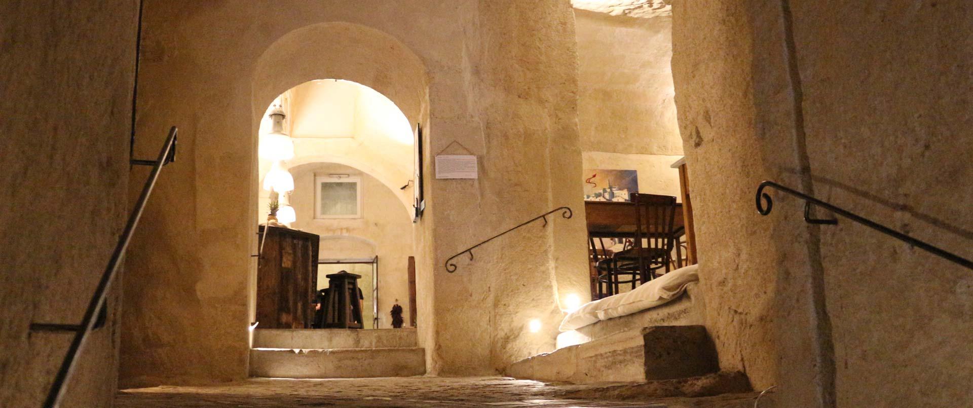 la-lopa-ristorante-pub-aperitivi-stuzzicheria-wine-bar-happy-hour-sassi-di-matera-basilicata98